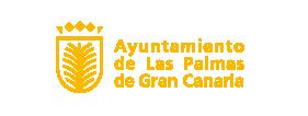 Ayuntamiento de Las Palmas de Gran Canaria - Clientes Distec Modular