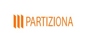 Partiziona - Partner Distec Modular