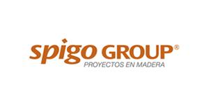 Spigo Group - Partner Distec Modular