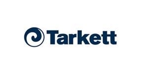 Tarkett - Partner Distec Modular