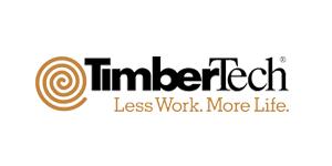 Timbertech - Partner Distec Modular