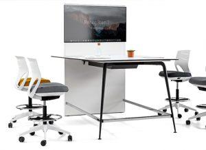Productos - Mobiliario de oficina Actiu