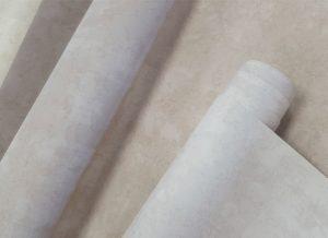 Productos - Revestimiento de pared