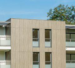 Catálogo - Abet Laminati Wood
