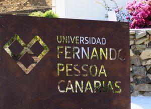 Proyectos DTM - Universidad Fernando Pessoa