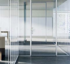 Catálogo Fantoni - Wallspace