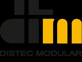 Distec Modular